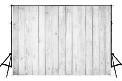 Fotobox_Hintergrund_wood