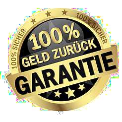 rckgabegarantie_100